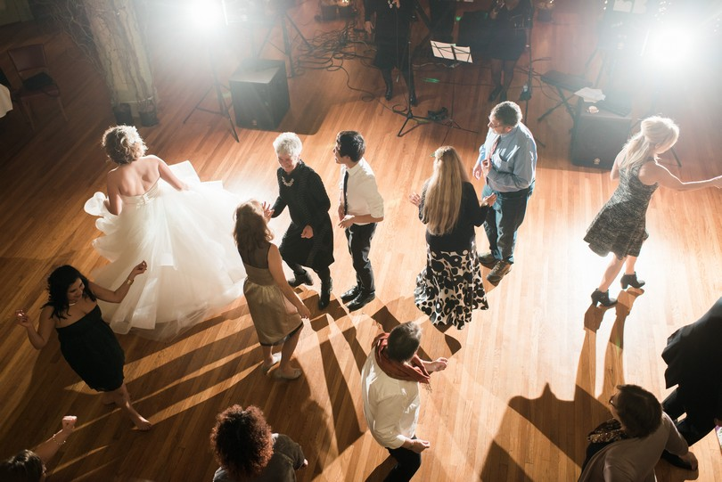 Wildwood-Springs-Lodge-Steeville-Missouri-Wedding-Photography-Lindsey-Pantaleo (82)