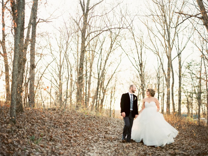 Wildwood-Springs-Lodge-Steeville-Missouri-Wedding-Photography-Lindsey-Pantaleo (9)