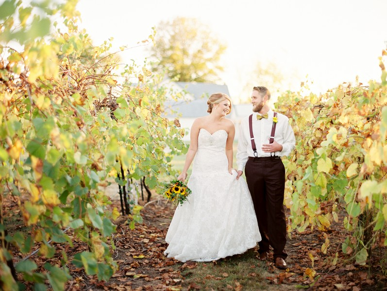 White-Mule-Winery-City-Magazine-Jefferson-City-Missouri-Ana-Maries-Bridal-Busch-Florist (18)