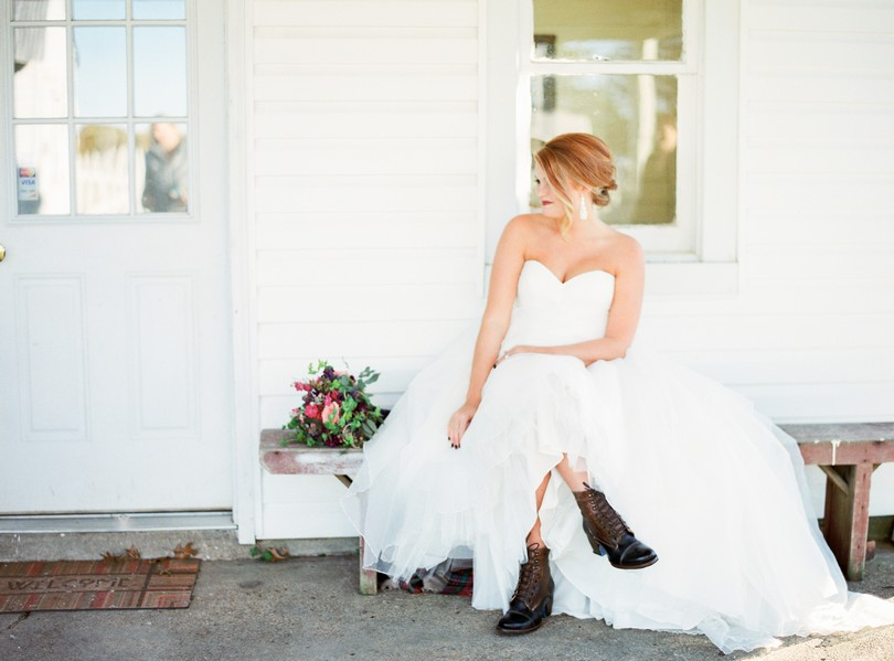 White-Mule-Winery-City-Magazine-Jefferson-City-Missouri-Ana-Maries-Bridal-Busch-Florist (20)