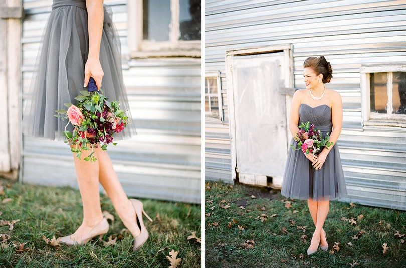 White-Mule-Winery-City-Magazine-Jefferson-City-Missouri-Ana-Maries-Bridal-Busch-Florist (6)