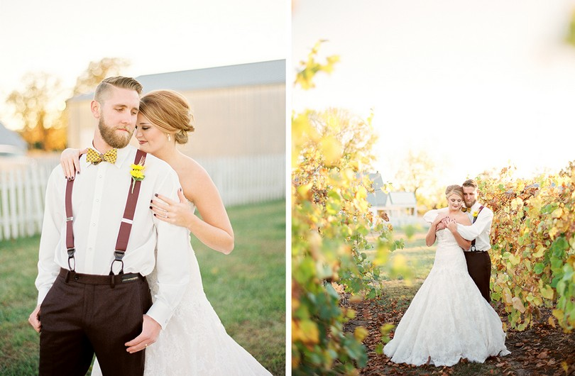 White-Mule-Winery-City-Magazine-Jefferson-City-Missouri-Ana-Maries-Bridal-Busch-Florist (9)