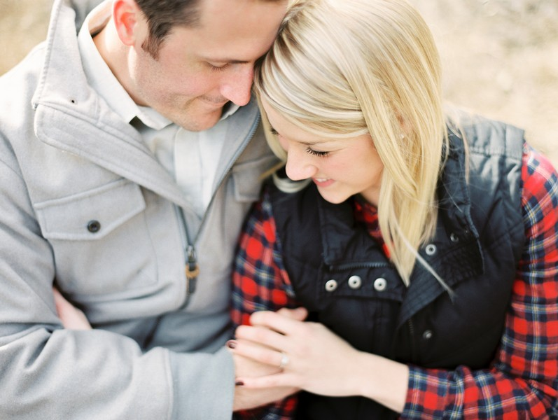 Engagement-Photos-Big-Cedar-Lodge-Branson-Missouri-Lindsey-Pantaleo-Photography (12)