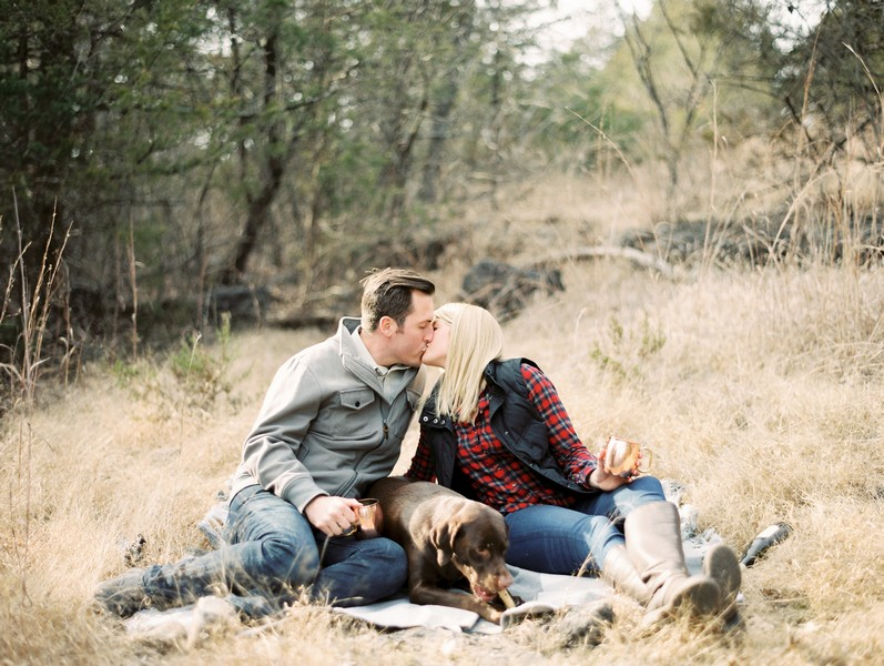 Engagement-Photos-Big-Cedar-Lodge-Branson-Missouri-Lindsey-Pantaleo-Photography (13)