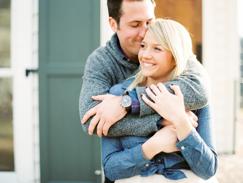 Engagement-Photos-Big-Cedar-Lodge-Branson-Missouri-Lindsey-Pantaleo-Photography (16)