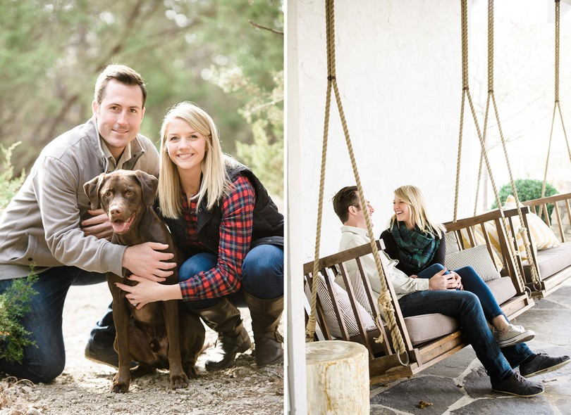 Engagement-Photos-Big-Cedar-Lodge-Branson-Missouri-Lindsey-Pantaleo-Photography (3)