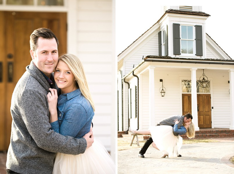 Engagement-Photos-Big-Cedar-Lodge-Branson-Missouri-Lindsey-Pantaleo-Photography (4)
