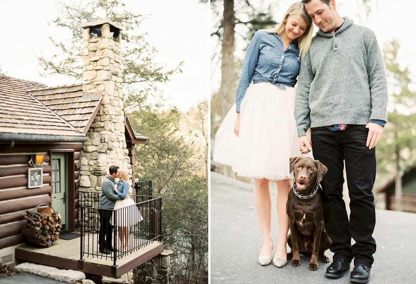 Engagement-Photos-Big-Cedar-Lodge-Branson-Missouri-Lindsey-Pantaleo-Photography (6)