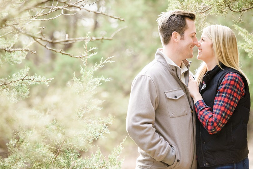 Engagement-Photos-Big-Cedar-Lodge-Branson-Missouri-Lindsey-Pantaleo-Photography (7)