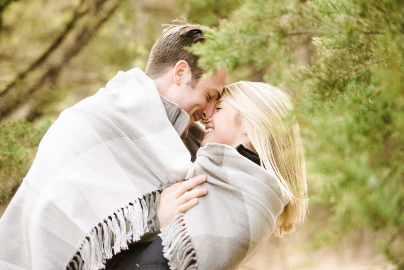 Engagement-Photos-Big-Cedar-Lodge-Branson-Missouri-Lindsey-Pantaleo-Photography (8)