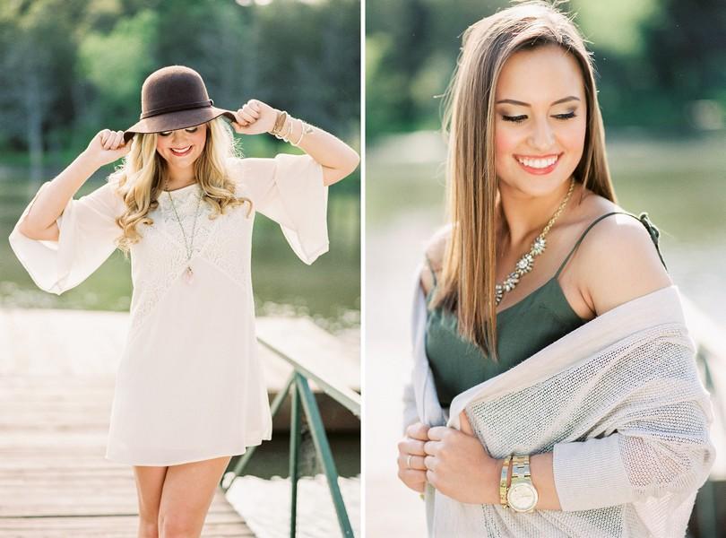 Jefferson-City-Columbia-Missouri-Senior-Photography-Lindsey-Pantaleo-Kempkers-Back-40 (10)
