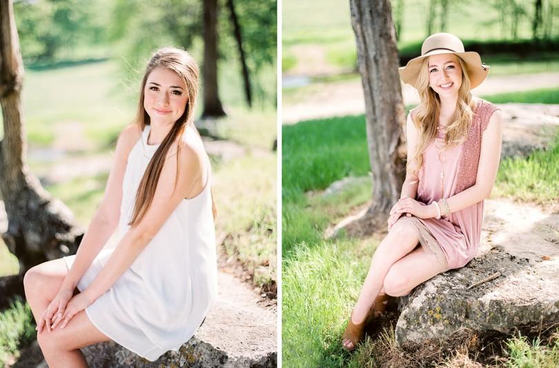 Jefferson-City-Columbia-Missouri-Senior-Photography-Lindsey-Pantaleo-Kempkers-Back-40 (2)