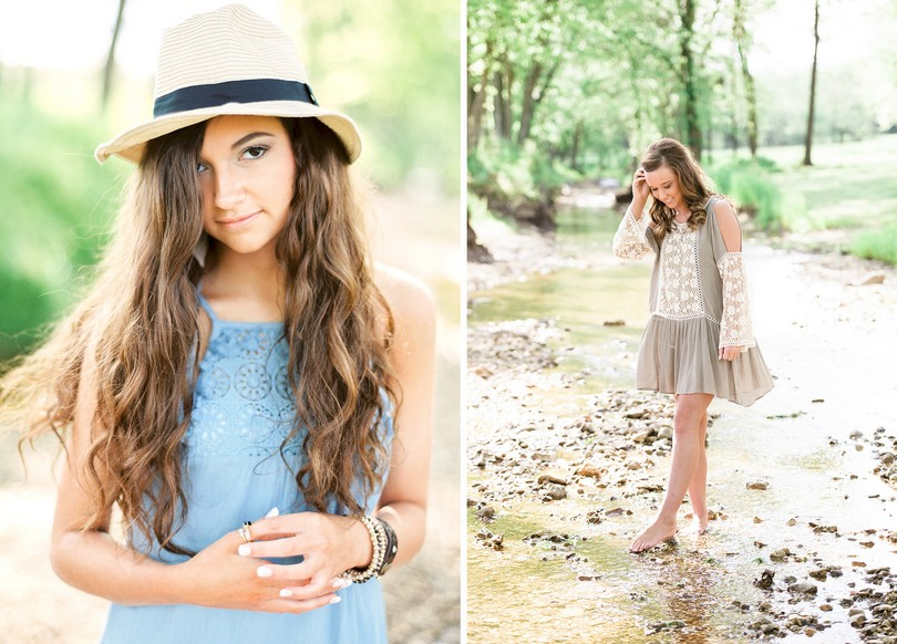 Jefferson-City-Columbia-Missouri-Senior-Photography-Lindsey-Pantaleo-Kempkers-Back-40 (3)