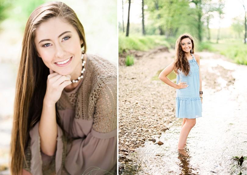Jefferson-City-Columbia-Missouri-Senior-Photography-Lindsey-Pantaleo-Kempkers-Back-40 (5)