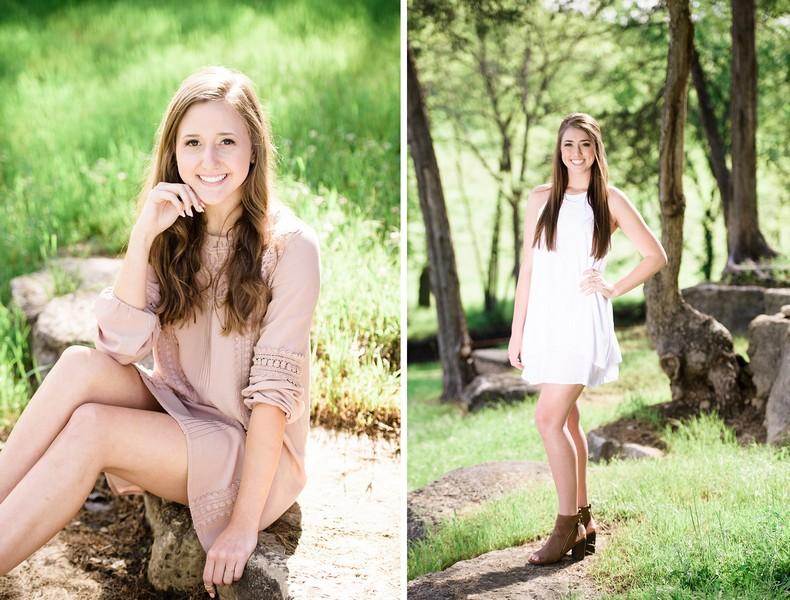 Jefferson-City-Columbia-Missouri-Senior-Photography-Lindsey-Pantaleo-Kempkers-Back-40 (6)