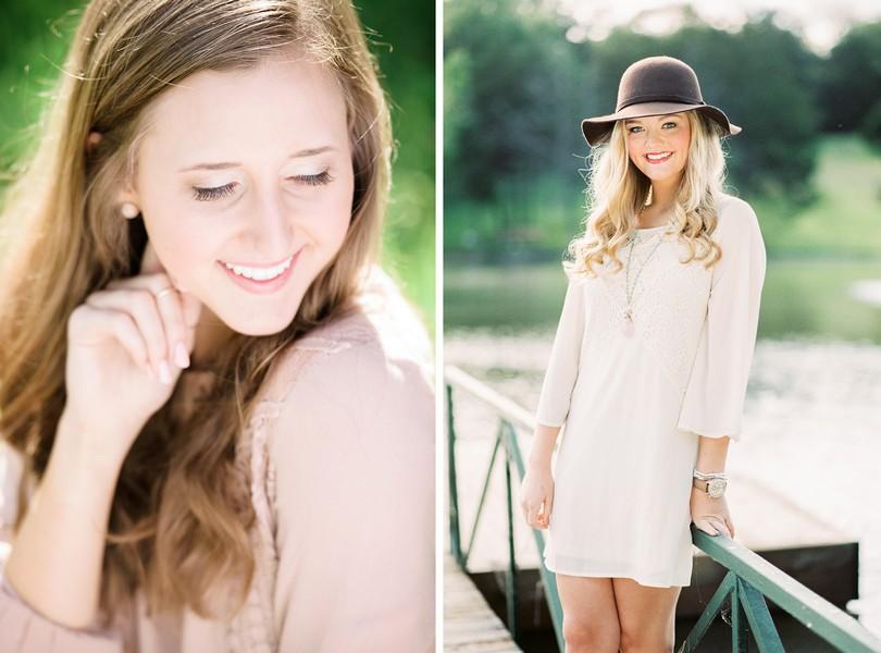 Jefferson-City-Columbia-Missouri-Senior-Photography-Lindsey-Pantaleo-Kempkers-Back-40 (8)