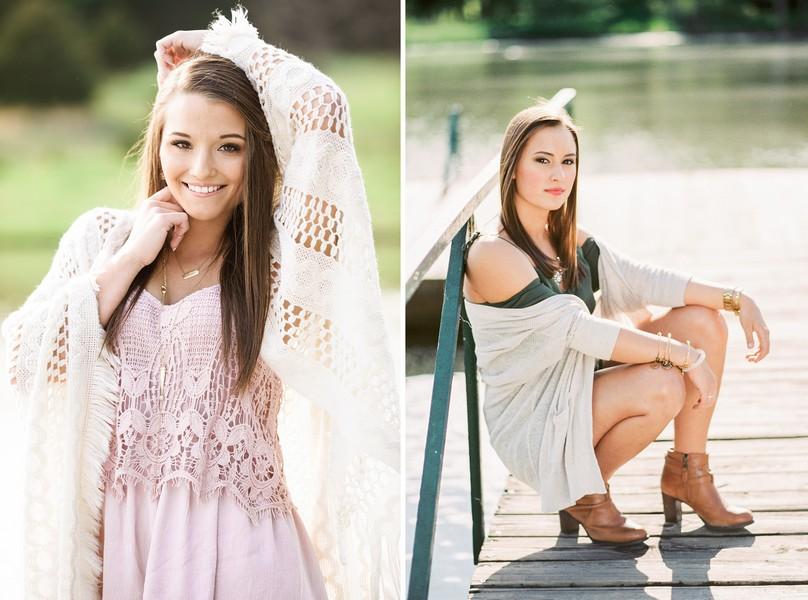 Jefferson-City-Columbia-Missouri-Senior-Photography-Lindsey-Pantaleo-Kempkers-Back-40 (9)