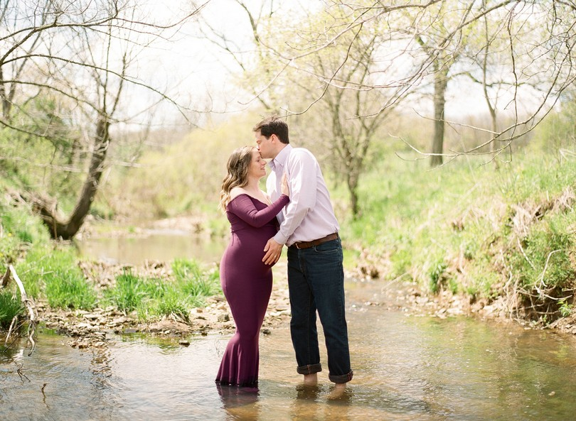 Rolla-Maternity-Photography-Lindsey-Pantaleo-Jefferson-City-Missouri-Cowan (11)