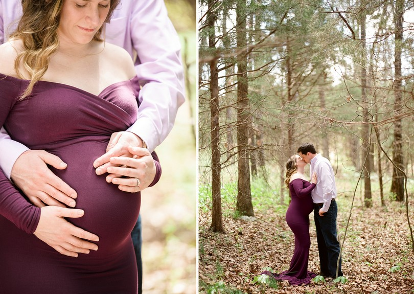 Rolla-Maternity-Photography-Lindsey-Pantaleo-Jefferson-City-Missouri-Cowan (13)