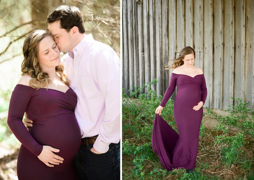Rolla-Maternity-Photography-Lindsey-Pantaleo-Jefferson-City-Missouri-Cowan (14)