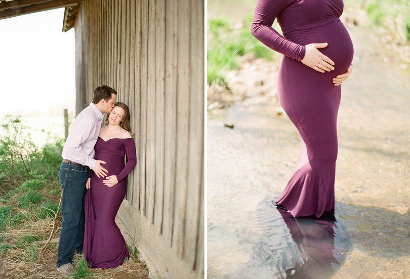 Rolla-Maternity-Photography-Lindsey-Pantaleo-Jefferson-City-Missouri-Cowan (15)