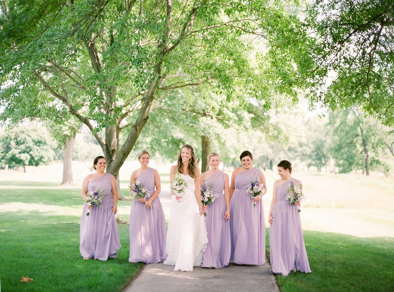 Columbia-Country-Club-Wedding-Photography-Lindsey-Pantaleo-Columbia-Missouri (11)