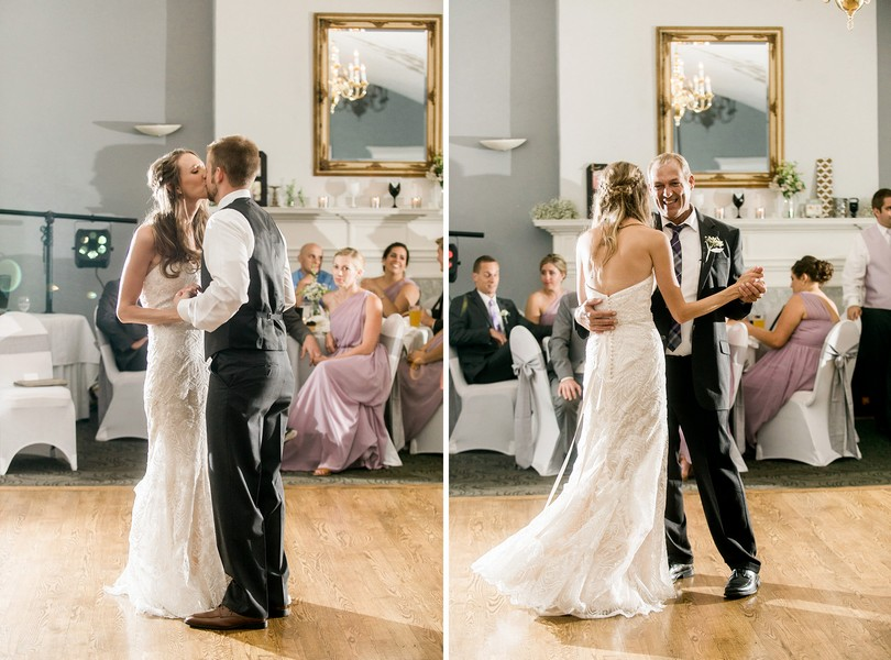 Columbia-Country-Club-Wedding-Photography-Lindsey-Pantaleo-Columbia-Missouri (21)