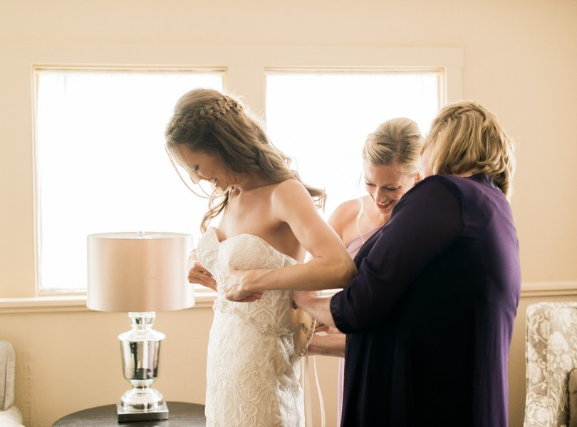 Columbia-Country-Club-Wedding-Photography-Lindsey-Pantaleo-Columbia-Missouri (31)