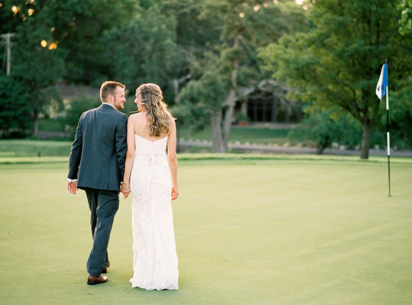 Columbia-Country-Club-Wedding-Photography-Lindsey-Pantaleo-Columbia-Missouri (7)