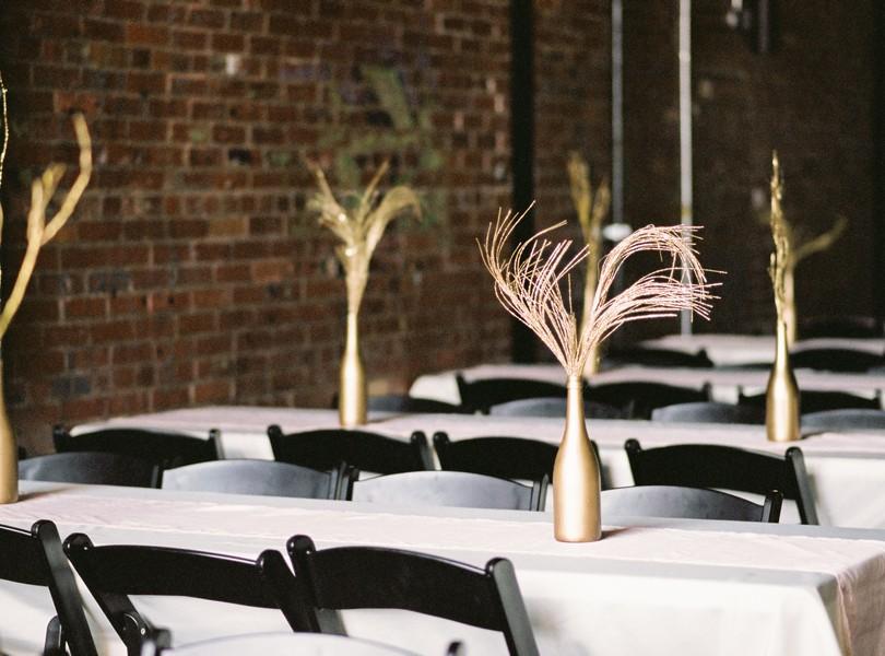 Jefferson-City-Missouri-Wedding-Photography-Lindsey-Pantaleo-Millbottom-Capitol-City-Christian-Church-Morgan-Devin-Kempker (12)