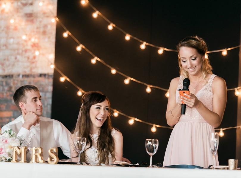 Jefferson-City-Missouri-Wedding-Photography-Lindsey-Pantaleo-Millbottom-Capitol-City-Christian-Church-Morgan-Devin-Kempker (35)