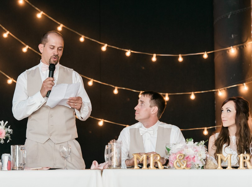 Jefferson-City-Missouri-Wedding-Photography-Lindsey-Pantaleo-Millbottom-Capitol-City-Christian-Church-Morgan-Devin-Kempker (36)
