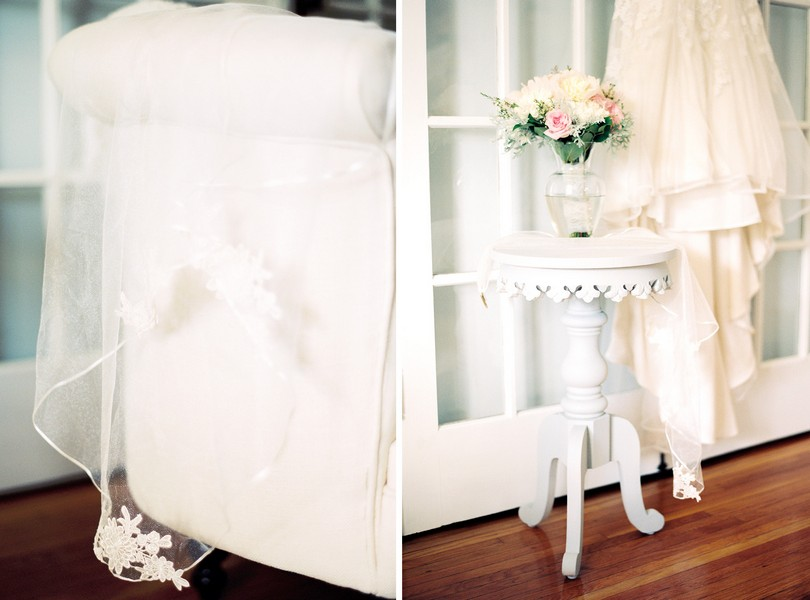 Jefferson-City-Missouri-Wedding-Photography-Lindsey-Pantaleo-Millbottom-Capitol-City-Christian-Church-Morgan-Devin-Kempker (49)