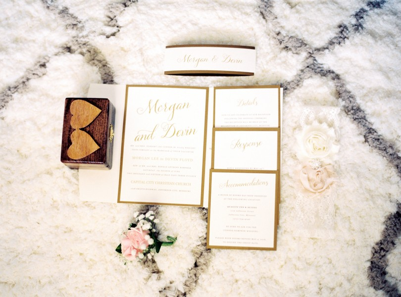 Jefferson-City-Missouri-Wedding-Photography-Lindsey-Pantaleo-Millbottom-Capitol-City-Christian-Church-Morgan-Devin-Kempker (5)
