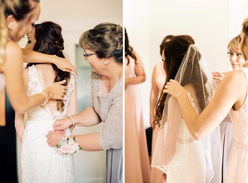 Jefferson-City-Missouri-Wedding-Photography-Lindsey-Pantaleo-Millbottom-Capitol-City-Christian-Church-Morgan-Devin-Kempker (51)