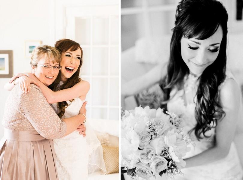 Jefferson-City-Missouri-Wedding-Photography-Lindsey-Pantaleo-Millbottom-Capitol-City-Christian-Church-Morgan-Devin-Kempker (52)