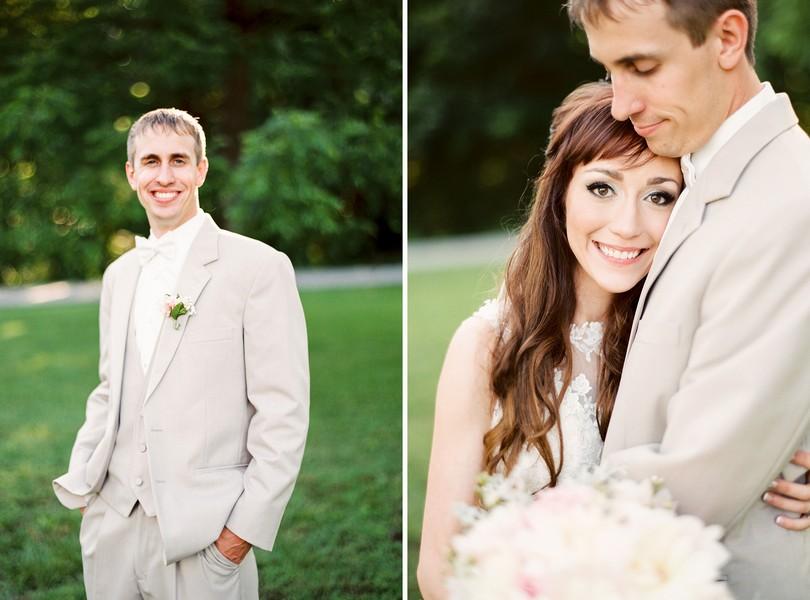 Jefferson-City-Missouri-Wedding-Photography-Lindsey-Pantaleo-Millbottom-Capitol-City-Christian-Church-Morgan-Devin-Kempker (53)
