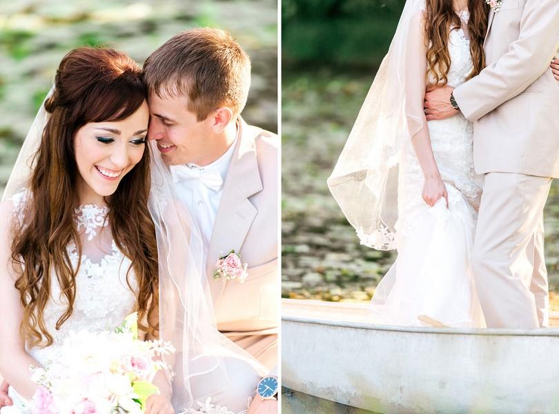Jefferson-City-Missouri-Wedding-Photography-Lindsey-Pantaleo-Millbottom-Capitol-City-Christian-Church-Morgan-Devin-Kempker (55)