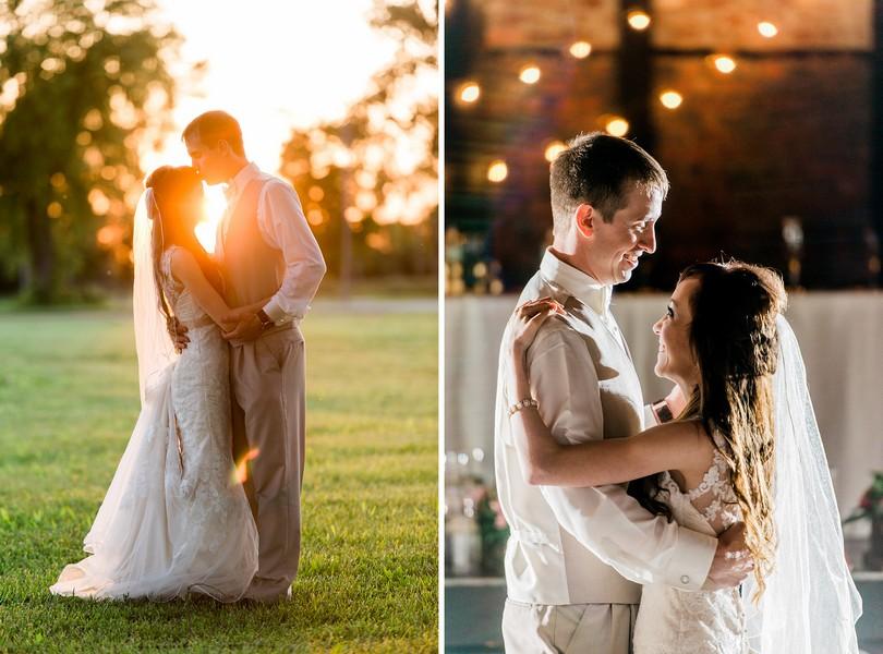 Jefferson-City-Missouri-Wedding-Photography-Lindsey-Pantaleo-Millbottom-Capitol-City-Christian-Church-Morgan-Devin-Kempker (58)