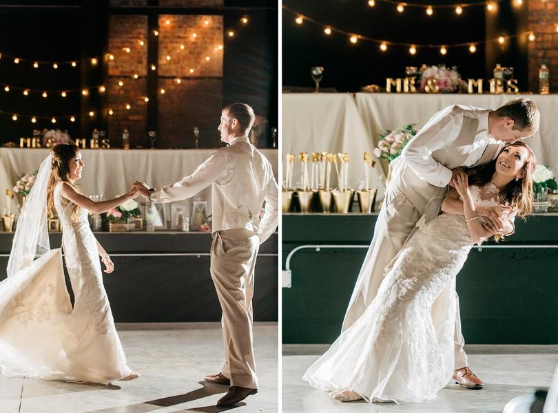 Jefferson-City-Missouri-Wedding-Photography-Lindsey-Pantaleo-Millbottom-Capitol-City-Christian-Church-Morgan-Devin-Kempker (59)