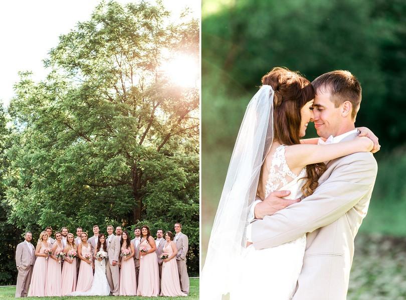 Jefferson-City-Missouri-Wedding-Photography-Lindsey-Pantaleo-Millbottom-Capitol-City-Christian-Church-Morgan-Devin-Kempker (60)