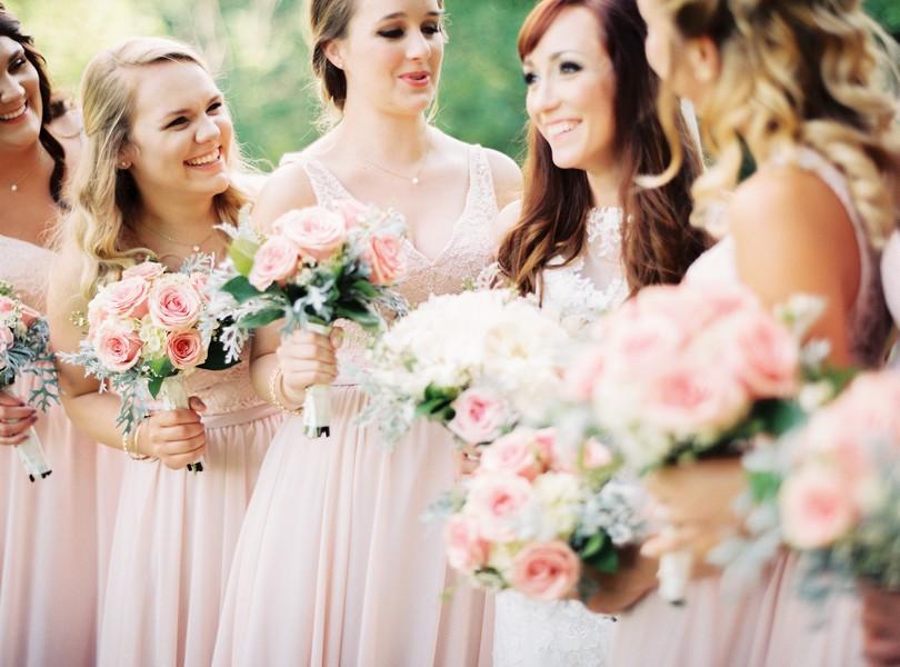 Jefferson-City-Missouri-Wedding-Photography-Lindsey-Pantaleo-Millbottom-Capitol-City-Christian-Church-Morgan-Devin-Kempker (8)