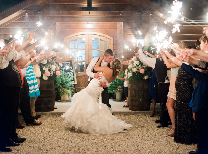 Lindsey-Pantaleo-Wedding-Buffalo-Lodge-Kingsville-Missouri- (1)