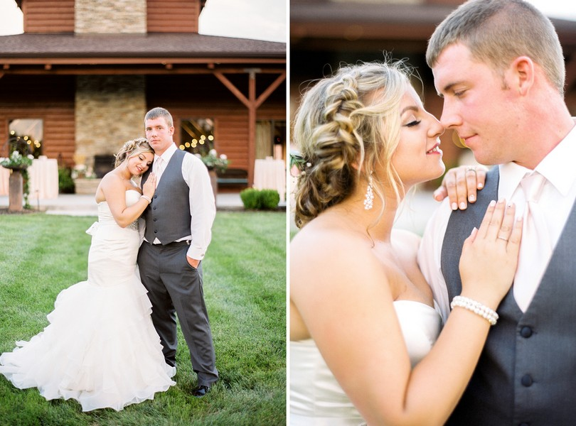 Lindsey-Pantaleo-Wedding-Buffalo-Lodge-Kingsville-Missouri- (15)