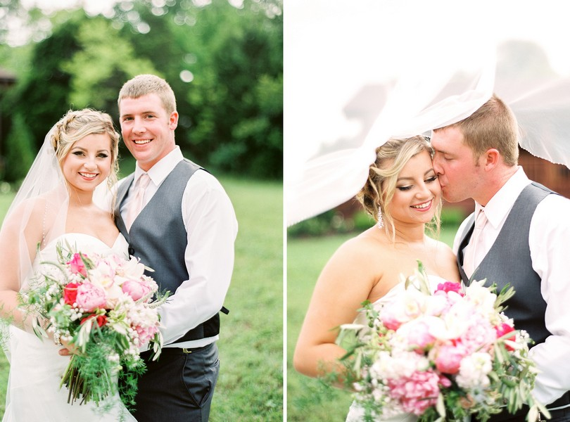 Lindsey-Pantaleo-Wedding-Buffalo-Lodge-Kingsville-Missouri- (16)