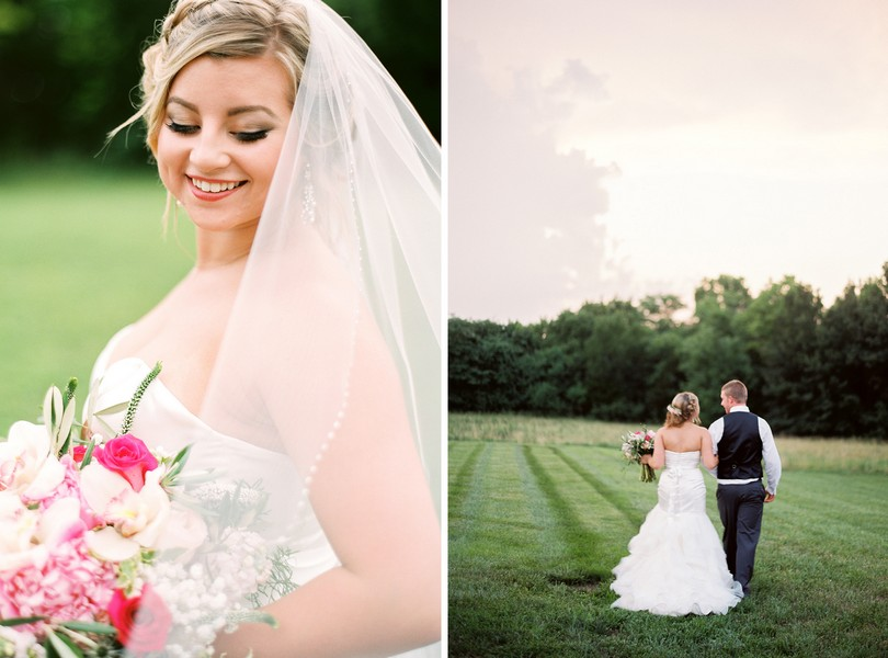 Lindsey-Pantaleo-Wedding-Buffalo-Lodge-Kingsville-Missouri- (21)