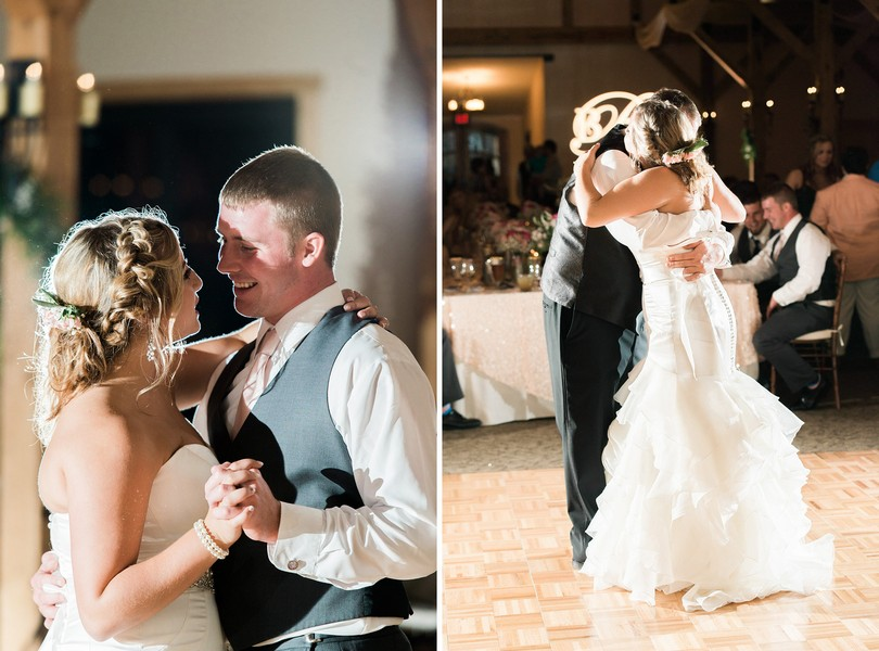 Lindsey-Pantaleo-Wedding-Buffalo-Lodge-Kingsville-Missouri- (23)