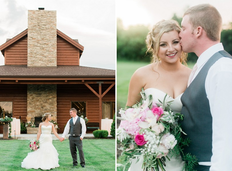 Lindsey-Pantaleo-Wedding-Buffalo-Lodge-Kingsville-Missouri- (25)