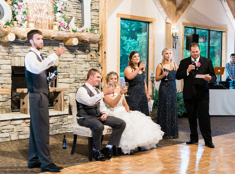 Lindsey-Pantaleo-Wedding-Buffalo-Lodge-Kingsville-Missouri- (46)