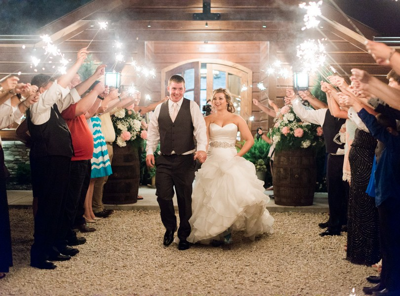 Lindsey-Pantaleo-Wedding-Buffalo-Lodge-Kingsville-Missouri- (52)